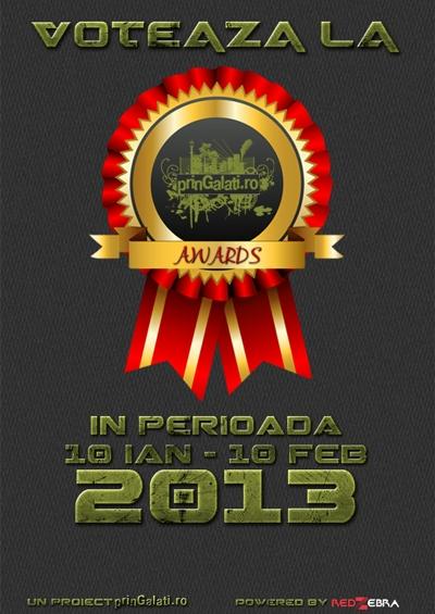 prinGalati_awards