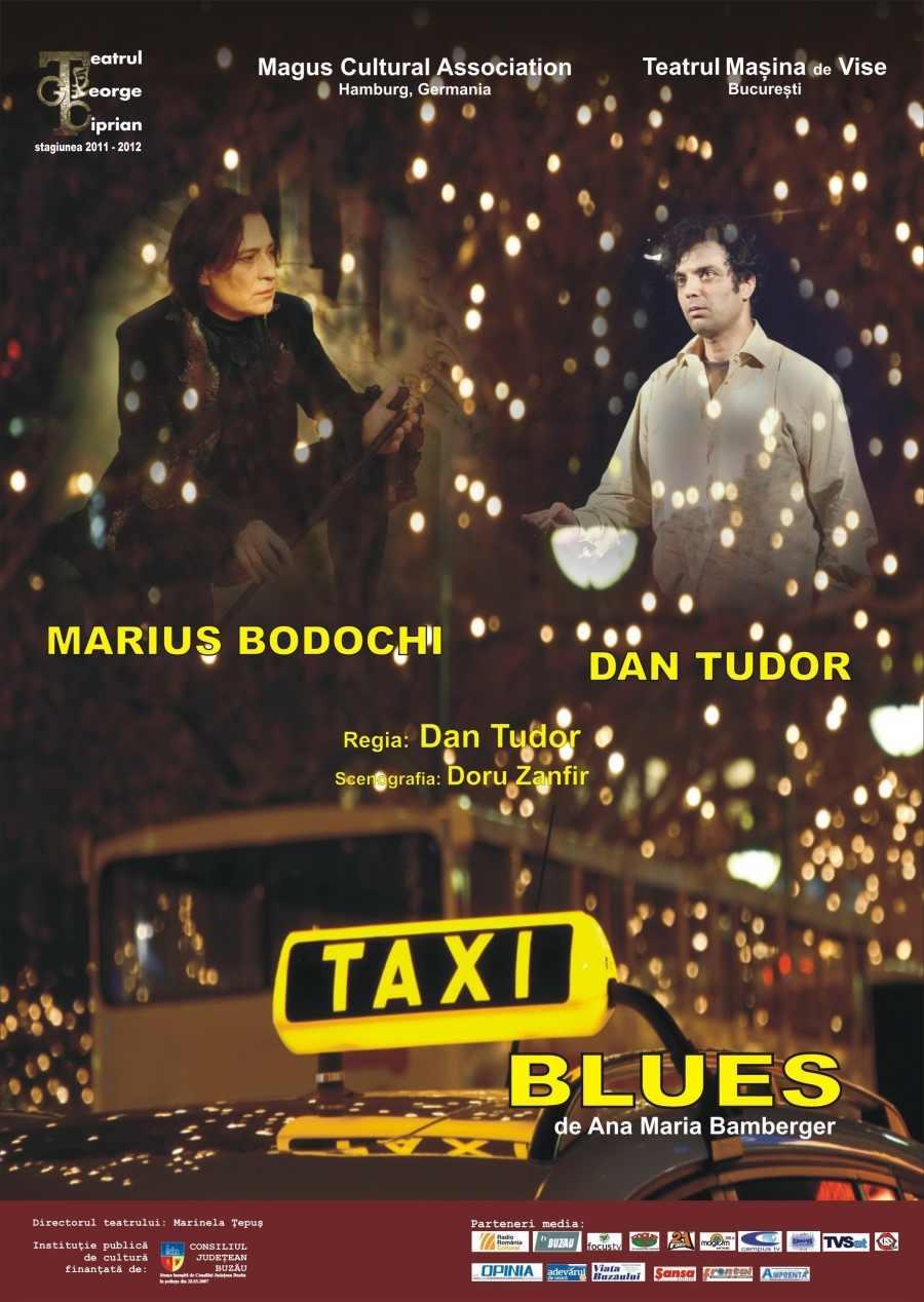 Taxi_Blues