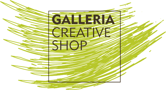Galleria Creative Shop