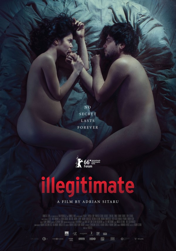 ilegitim-poster