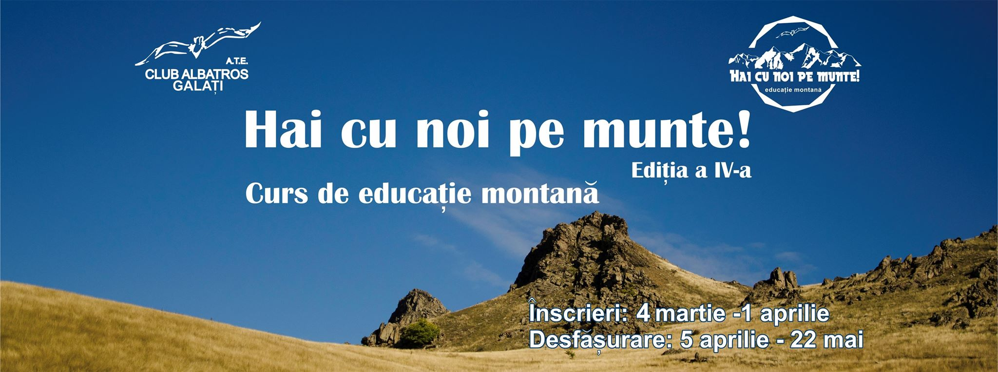 munte