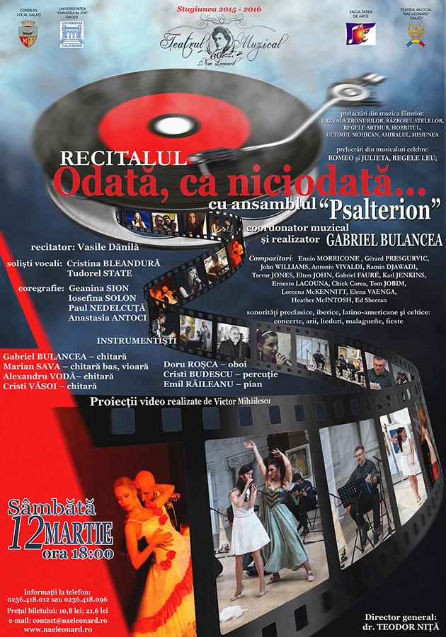 psalterion