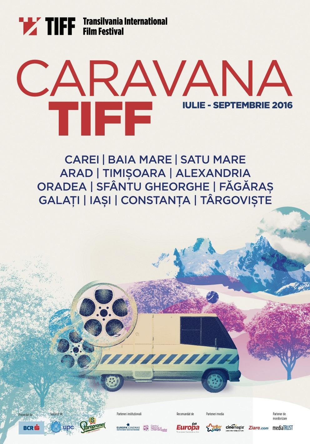 Caravana-TIFF-galati