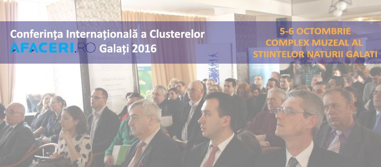 conferinta-internationala-a-clusterelor-eveniment-marca-afaceri-ro