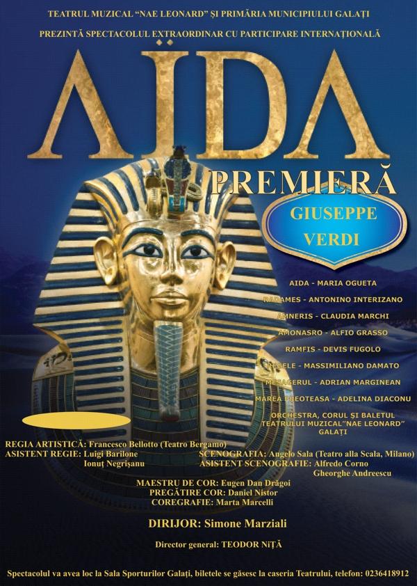 Afis-AIDA