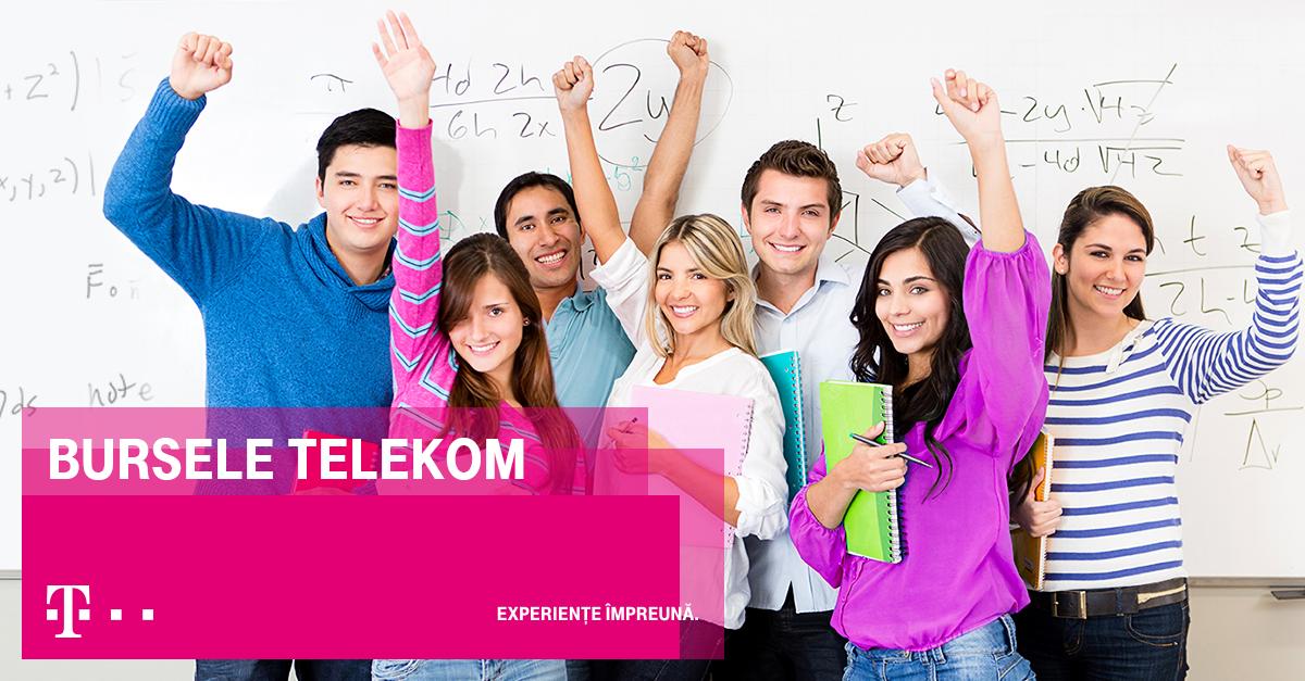 Bursele-Telekom-1