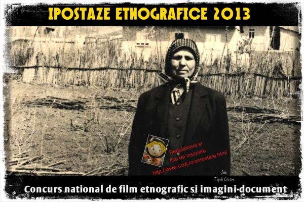 concurs-national-de-film-etnografic-si-imagini-document2