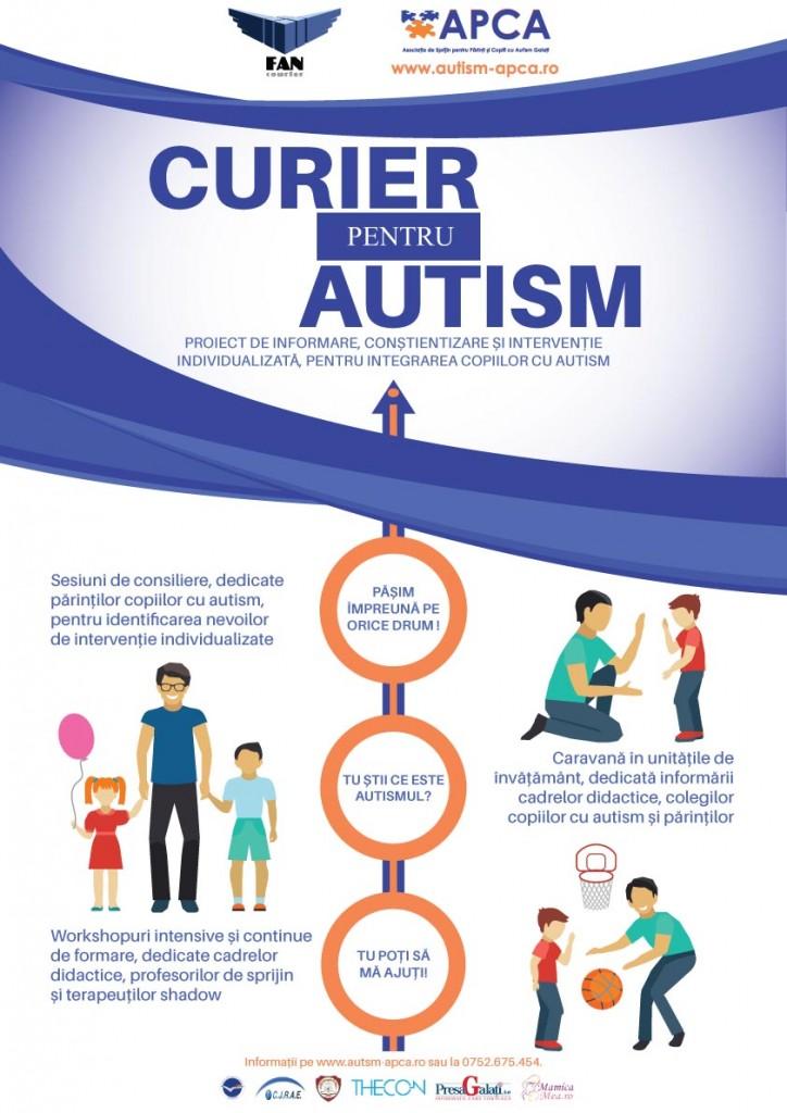 curier-pentru-autism