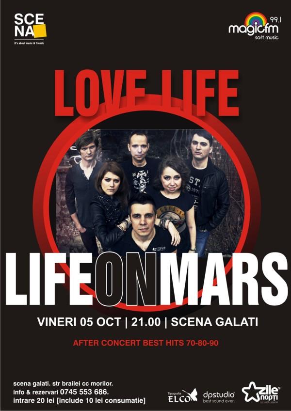 life-on-mars-scena