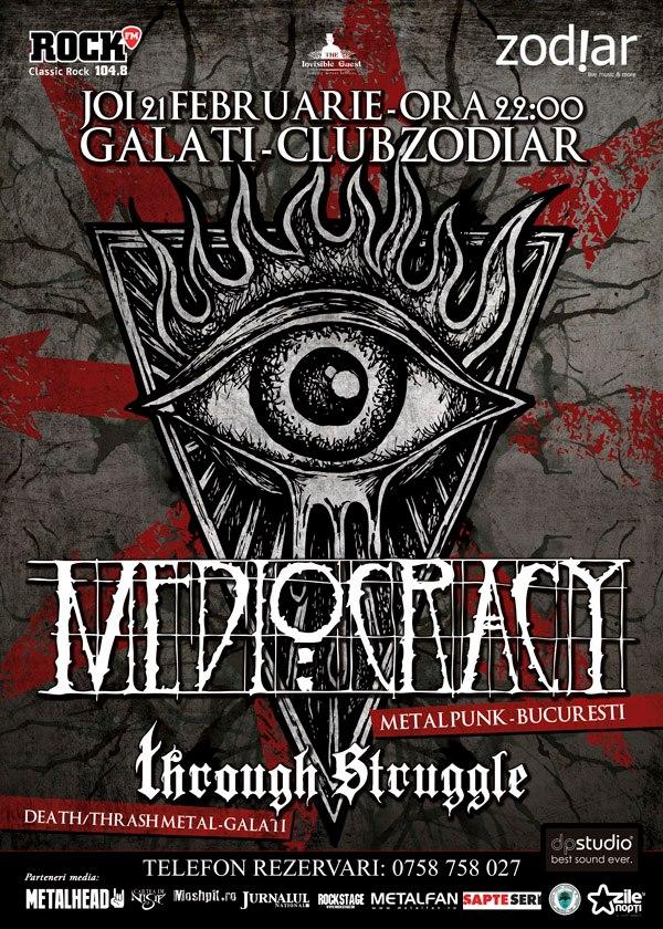 mediocracy-zodiar_21februarie