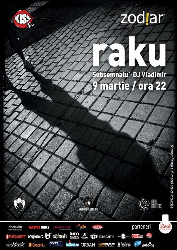 raku-zodiar-9martie