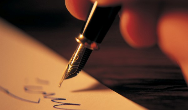 theartofwriting-1370351030