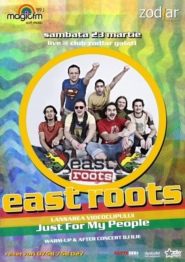 zodiar-east-roots-23martie